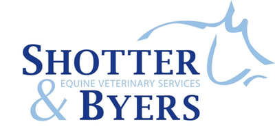 Shotter and Byers logo