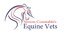 Simon Constable's Equine Vets